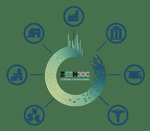 Logo_experiences_metiers