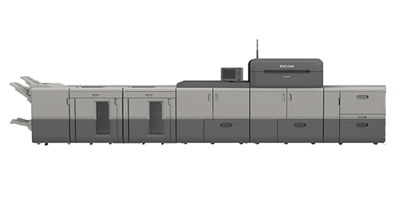 ricoh-pro-c9200