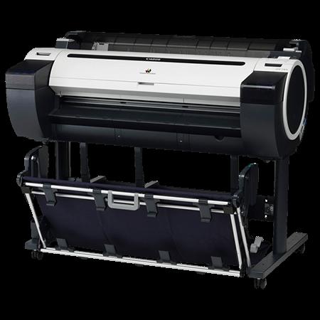 copieur-professionnel-ipf770