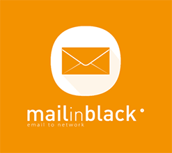 logo-mailinblack