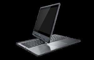 logo-tablette-fujitsu
