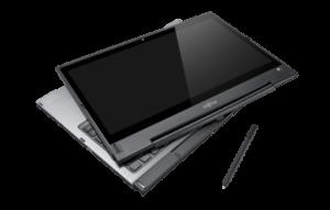 logo-tablette-fujitsu2