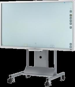 tableau-interactif-ricoh-d7500