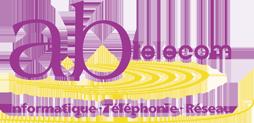 logo_AB_telecom