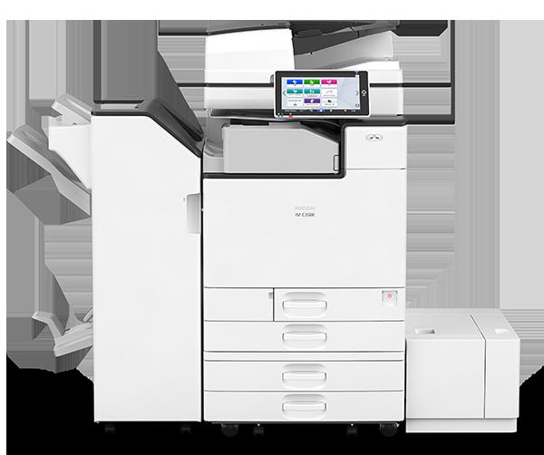 copieur-IMC4500