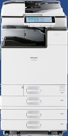 copieur-imc2000