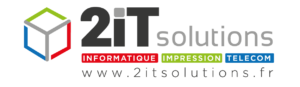 2iT Solutions